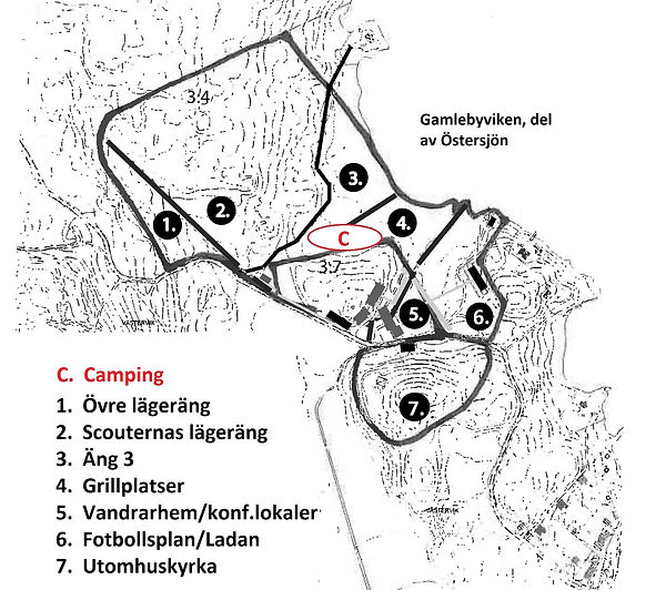 Översiktskarta.2020.jpg