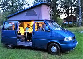 camping.marsbacken.jpg
