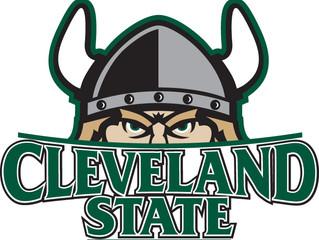 Cleveland State Undergraduate Contest