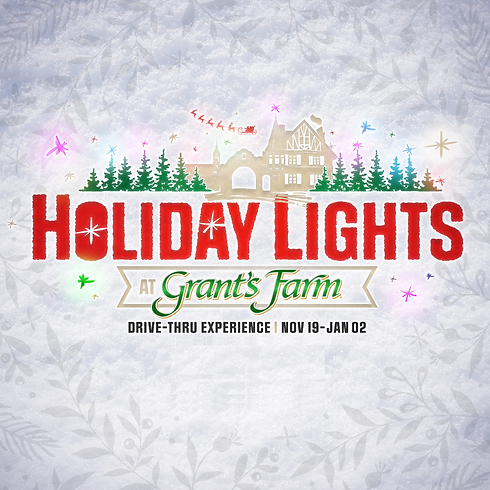 GD_Holiday_Attractions Page_WebThumbnail Edited.png