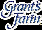 grants farm logo.png