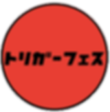 circled-logo.png