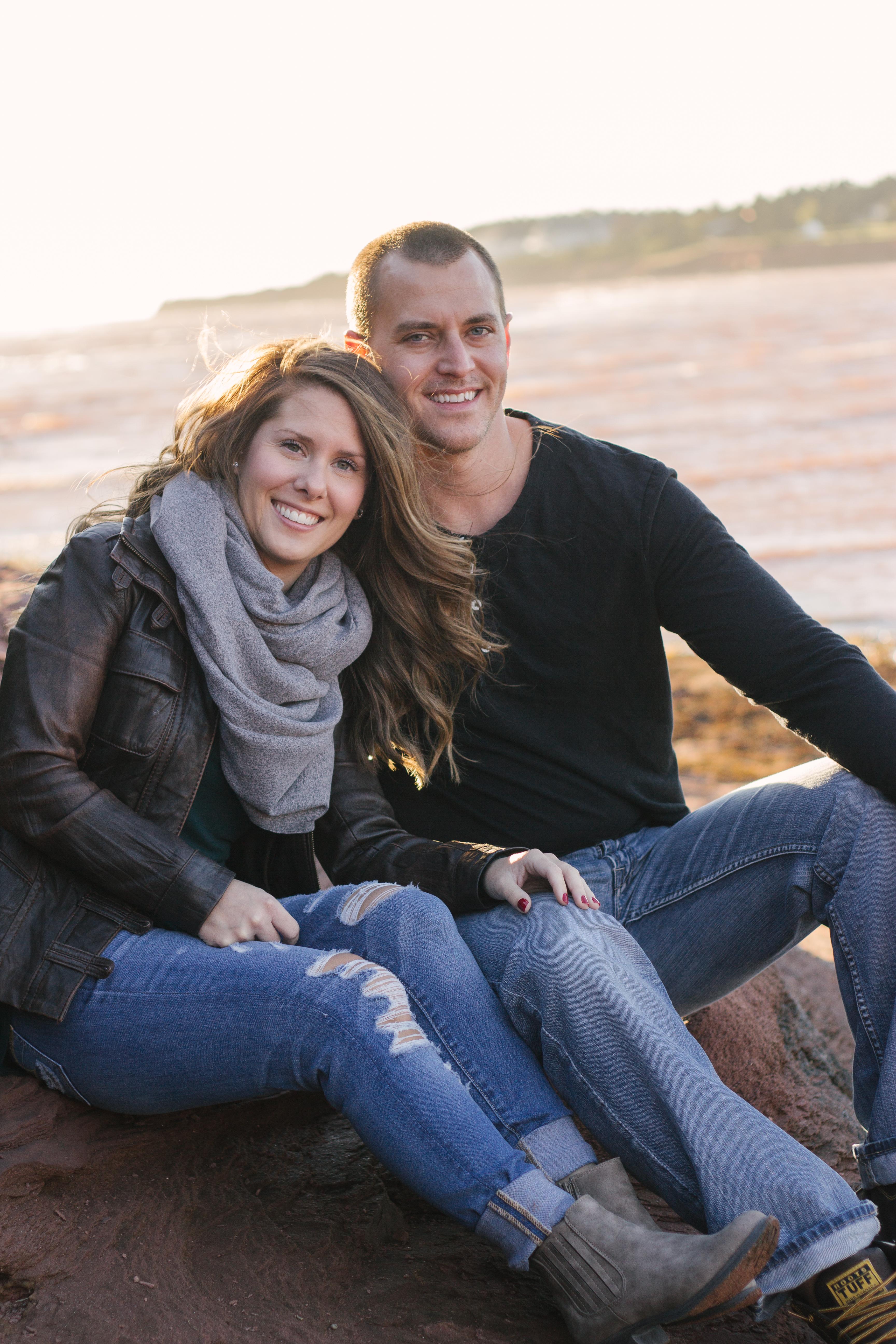 Lauren & Chad-61