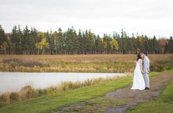 Wedding -679