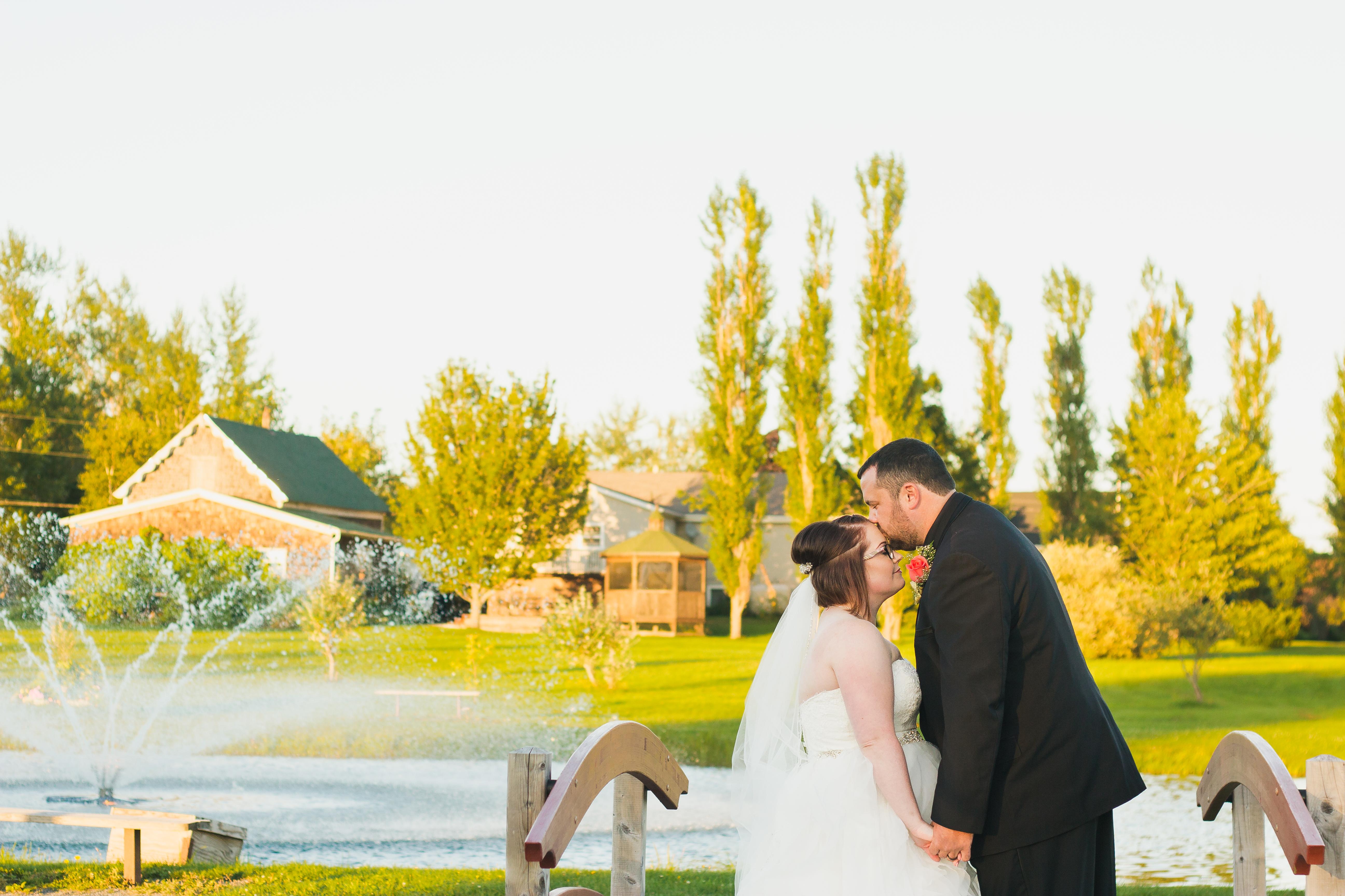McCarron Wedding-498