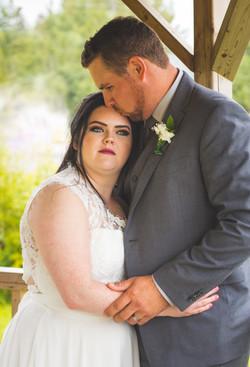 Ross Wedding-446