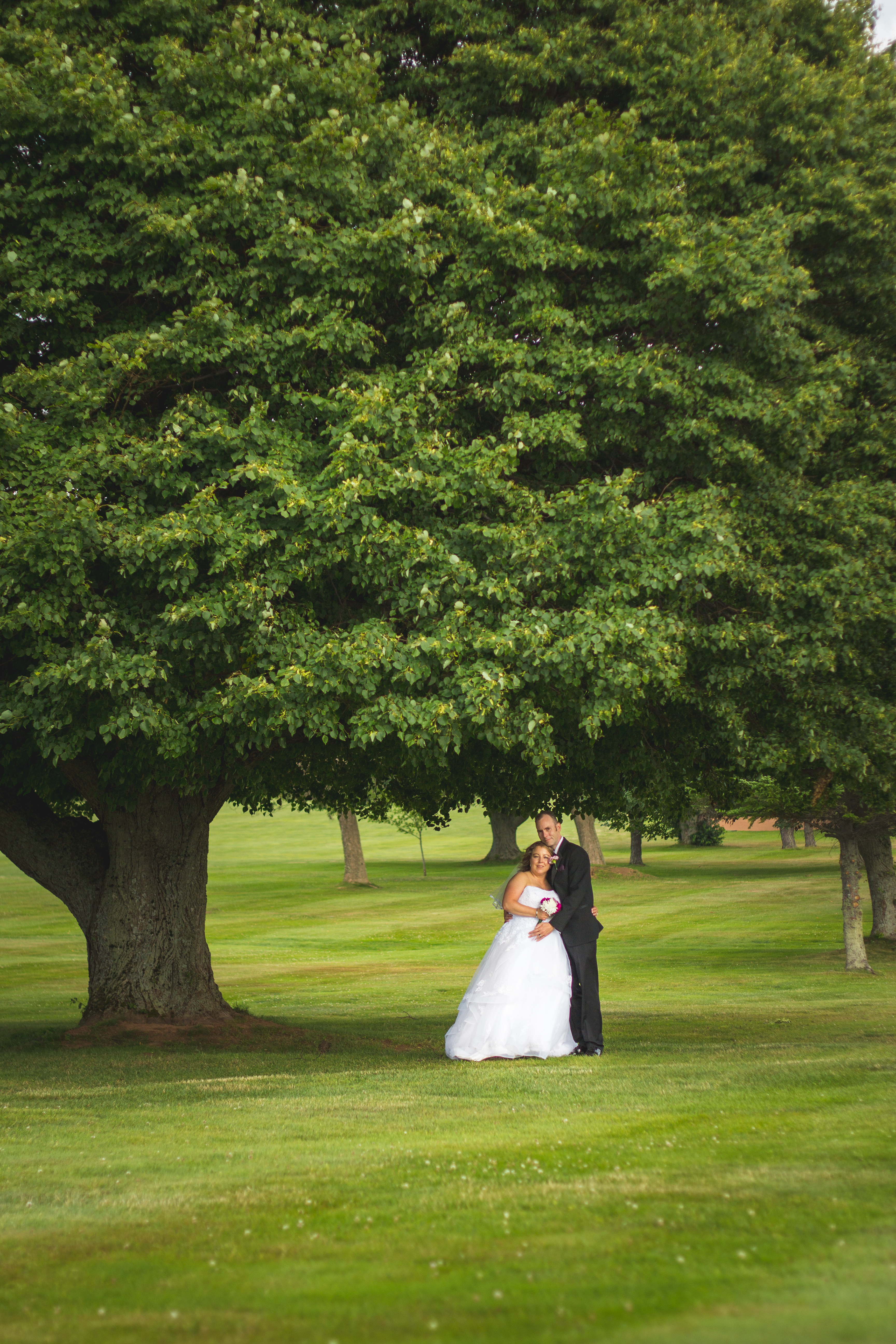 Grant Wedding-457