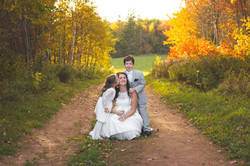 Wedding -690