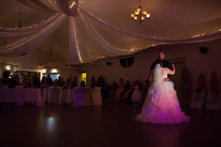 McCarron Wedding-659