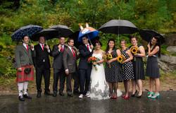 Wedding samples-3.jpg