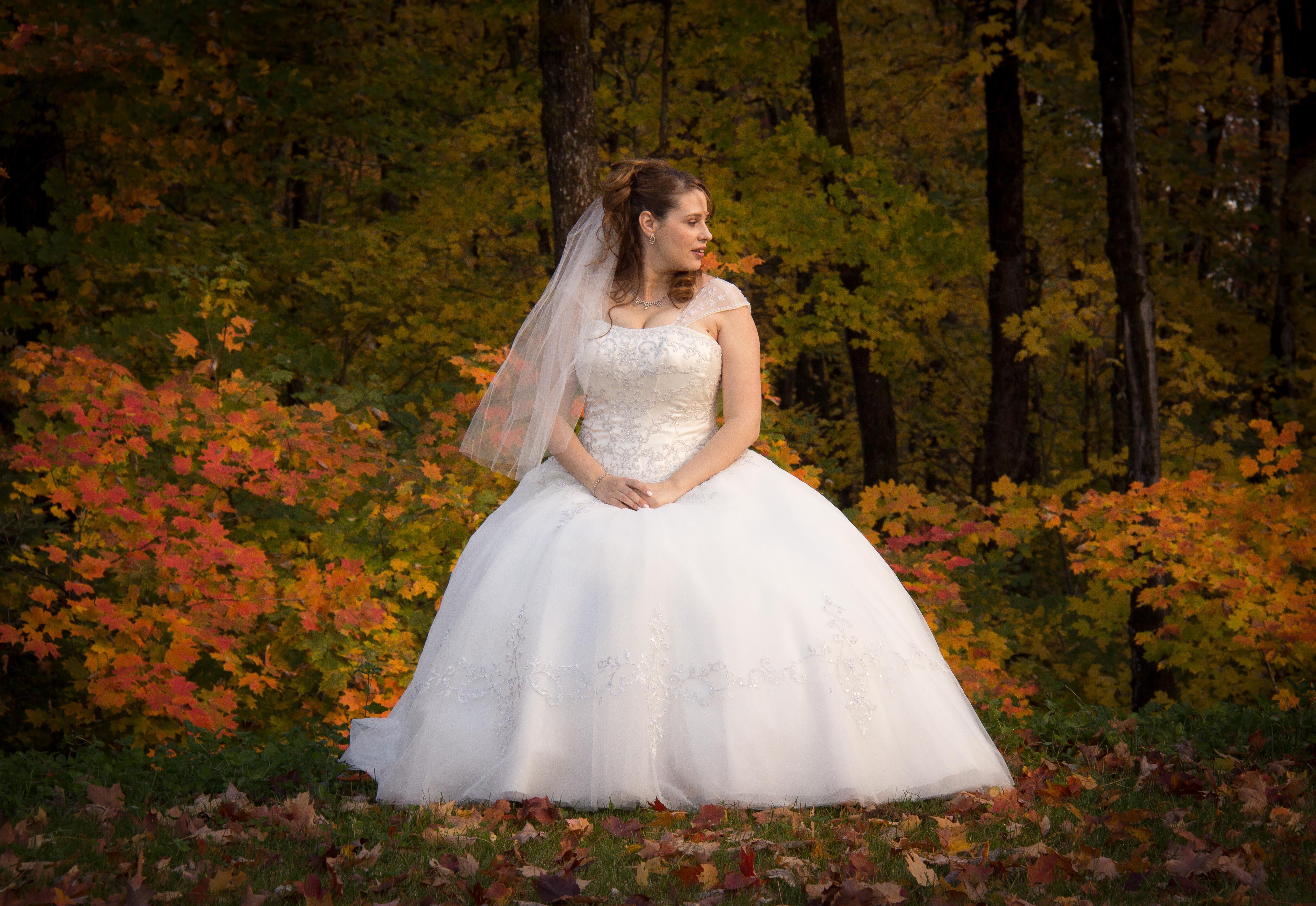 S&K's Wedding Pictures-228.jpg