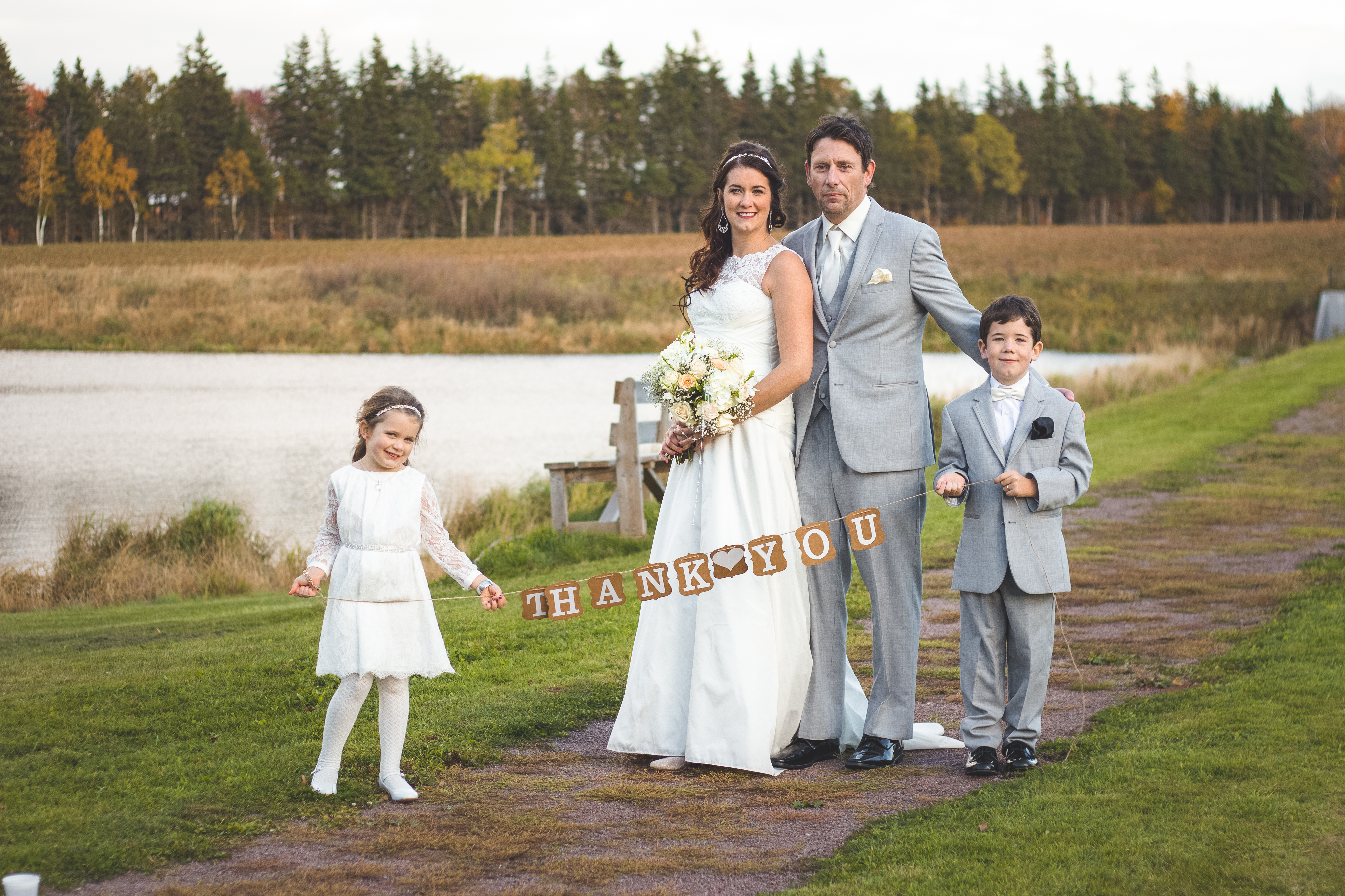 Wedding -675