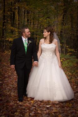 S&K's Wedding Pictures-260.jpg