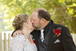 Terra and Kevin's Wedding 136.jpg