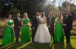 Wedding samples-11.jpg