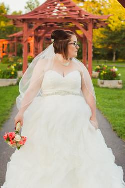 McCarron Wedding-568