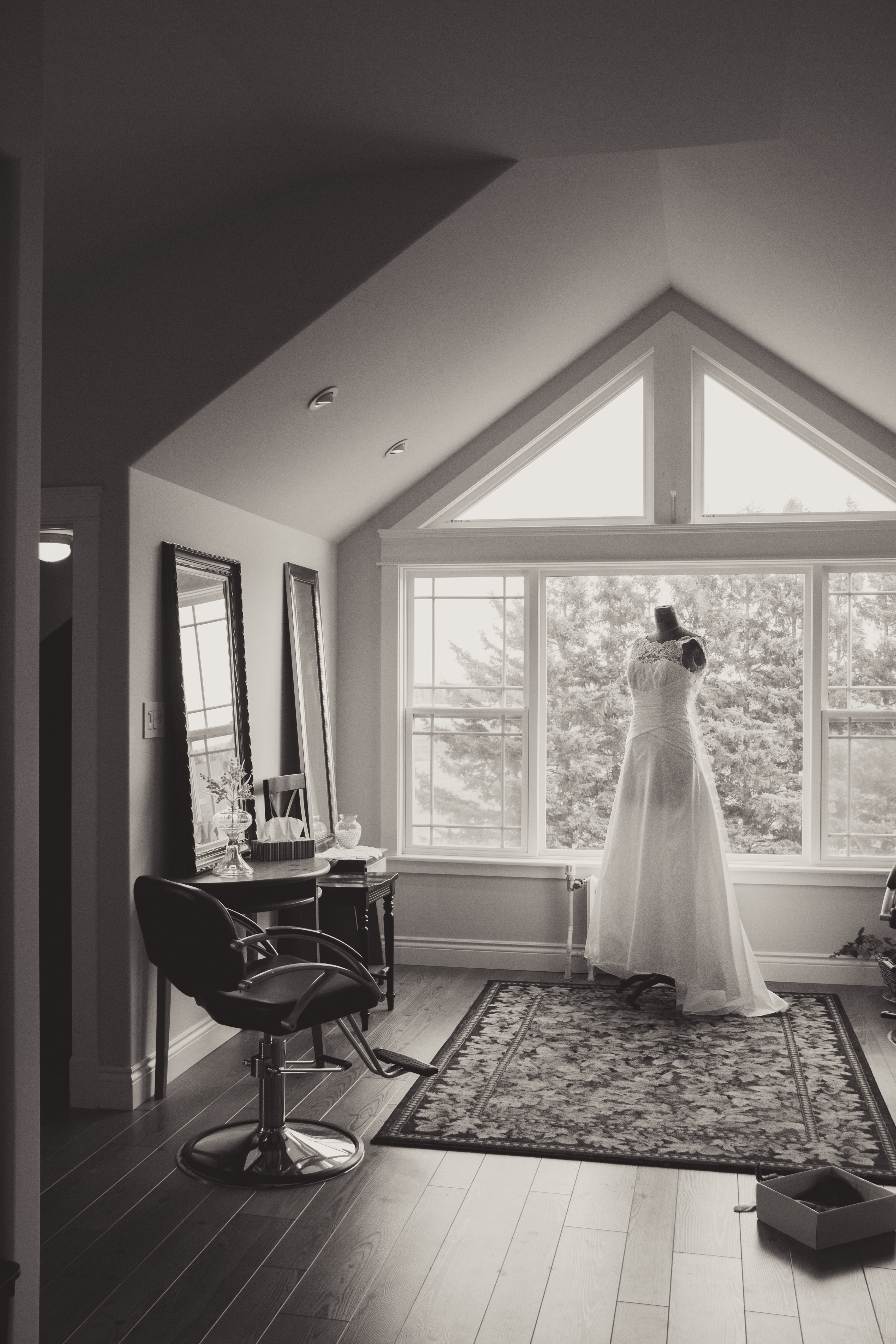 Wedding -83
