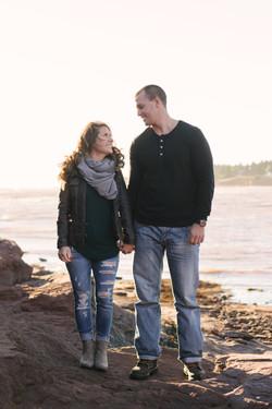 Lauren & Chad-79
