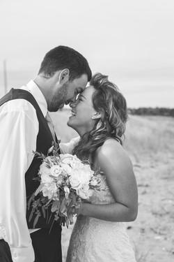 Wedding Pictures-579