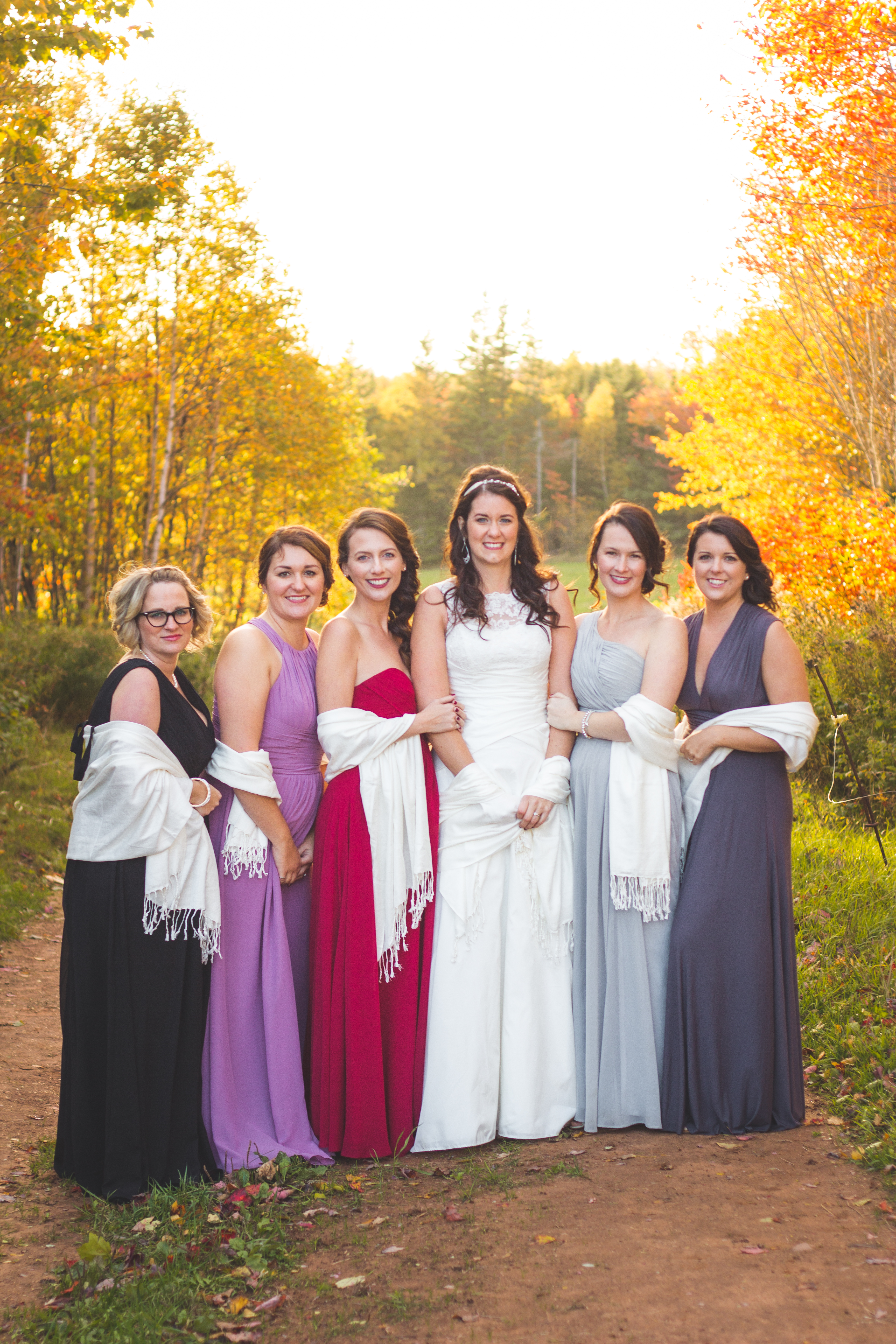 Wedding -718