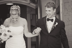 Wedding samples-23.jpg