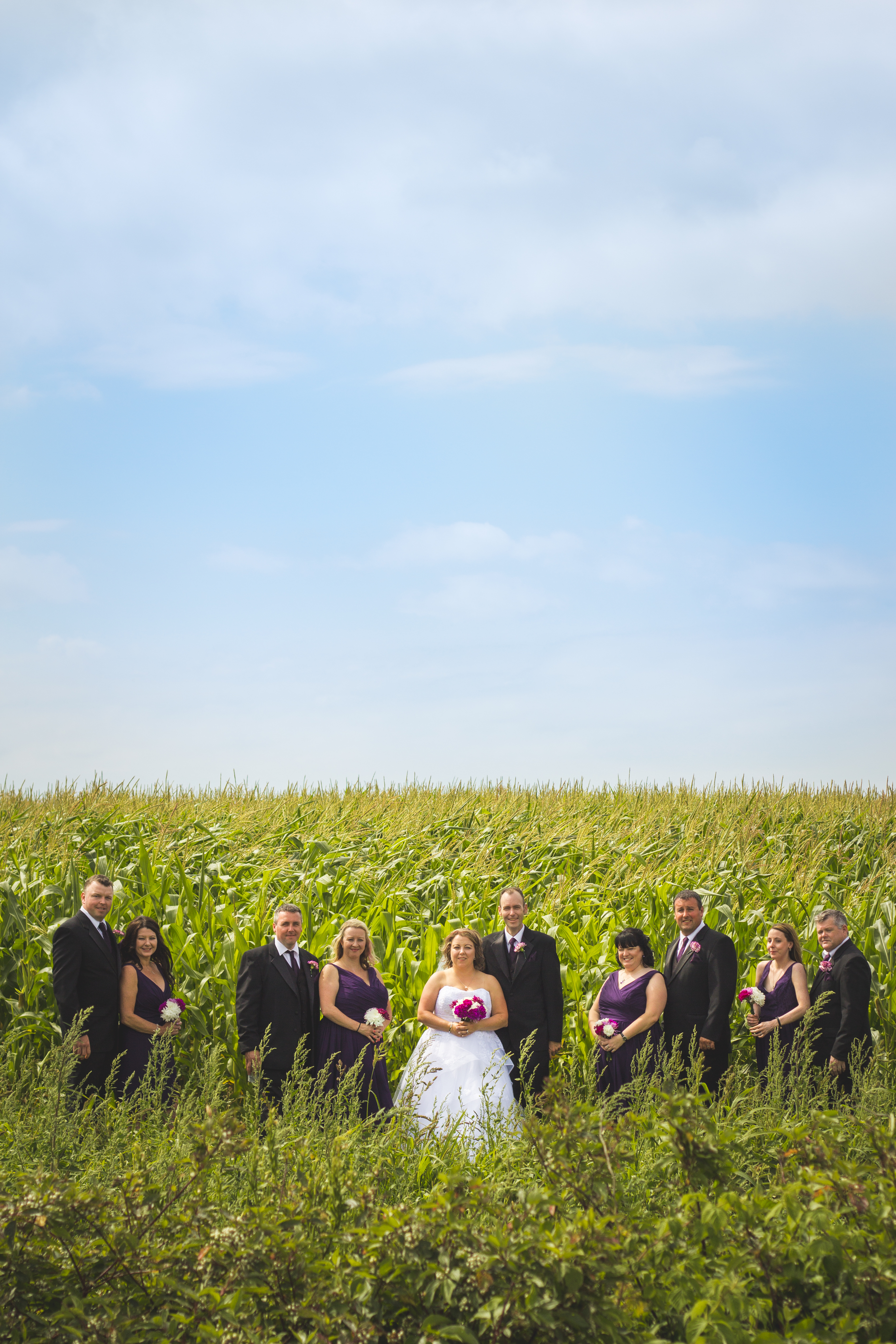 Grant Wedding-347