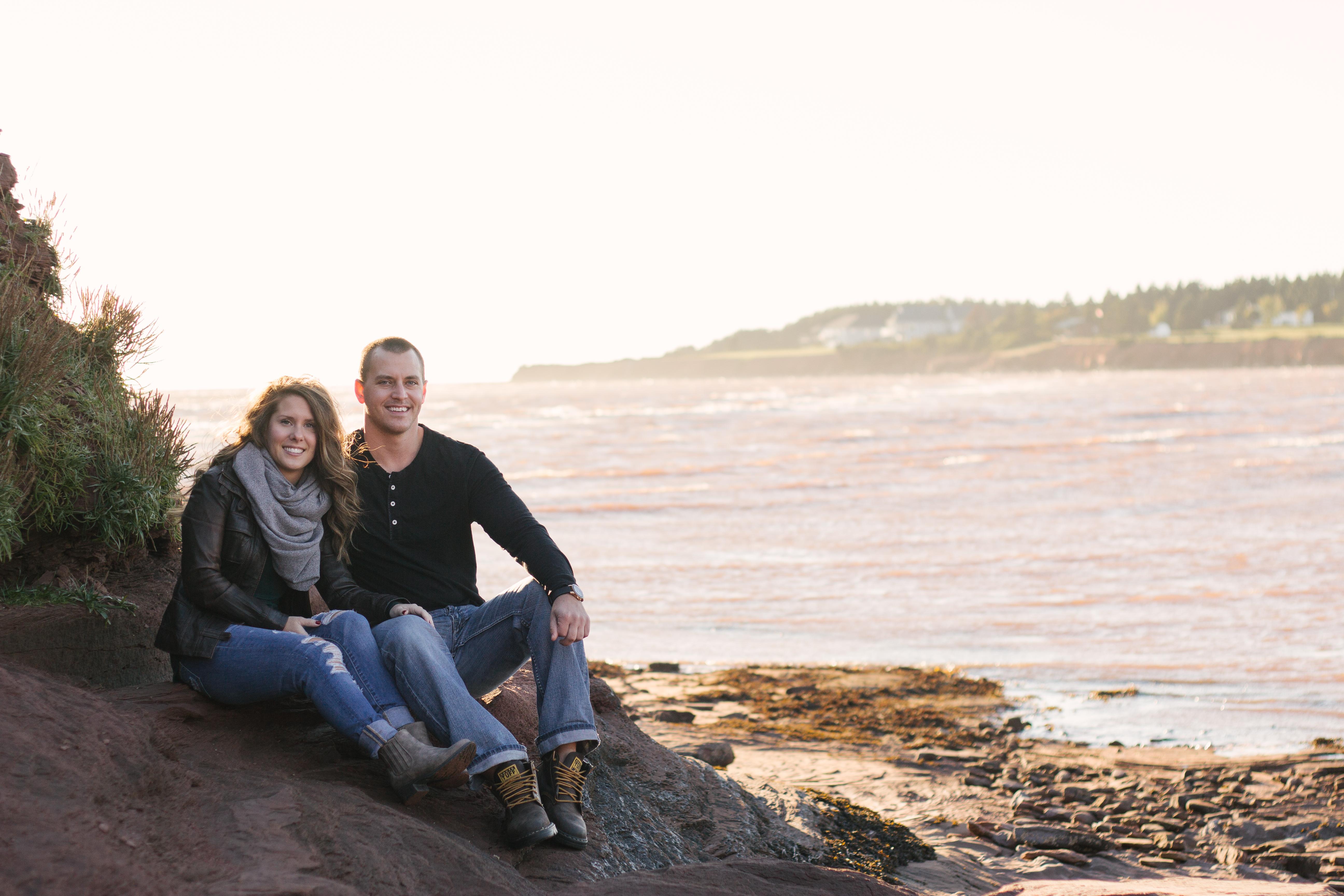 Lauren & Chad-73