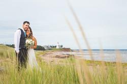 Wedding Pictures-568