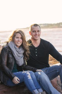 Lauren & Chad-55