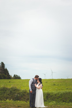 Ross Wedding-549