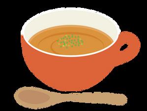 推理ゲーム「ウミガメのスープ」