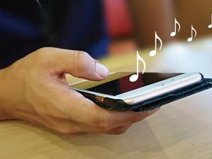 【Amazon Musicは本日まで】音楽配信比較