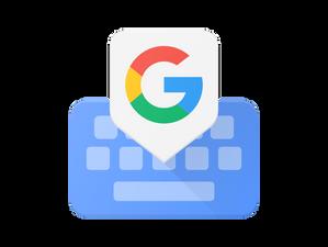 Google日本語入力アプリ「Gboard」ご紹介