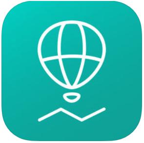 旅行計画アプリトラベリー~travely~