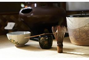 日本の工芸と産地を魅力的に伝えるアプリ