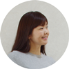 吉田千恵子