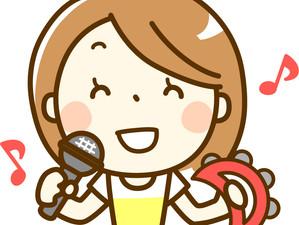 カラオケでストレス解消!「Pokekara-採点カラオケアプリ」