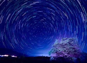 一眼カメラで星空を撮影してみよう!実践編2