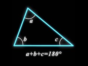 脳のストレッチ「数学クイズ なん度?」アプリ
