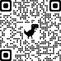 chrome新機能 恐竜QRコードでWebサイトを共有