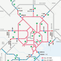 TOKYO2020による交通規制対応ナビアプリ