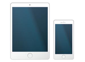 バックアップ iPhone&iPad