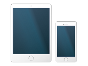 バックアップ|iPhone&iPad