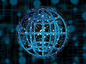 インターネットの安全・安心ハンドブックVer4