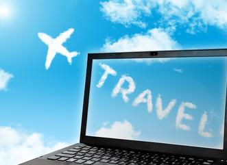 Go To Travel キャンペーンって何?