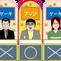 オンライン飲み会を盛り上げる!無料ゲームサイト!