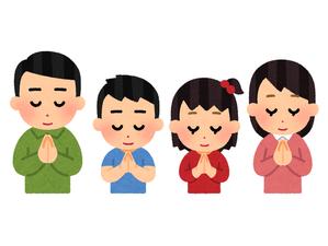 神社の検索や参拝記録がつけられるアプリ