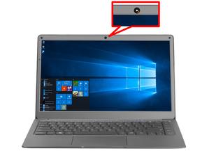 パソコン内蔵カメラは安全か?
