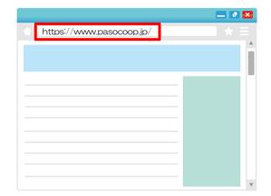 Chrome拡張機能で簡単に短縮URLを作成