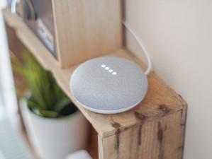 Google Homeで手持ちの音楽を聴く方法